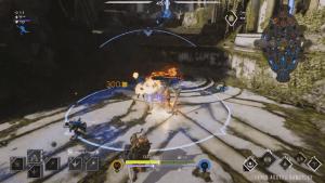 Paragon Iggy & Scorch Gameplay Highlights Thumbnail