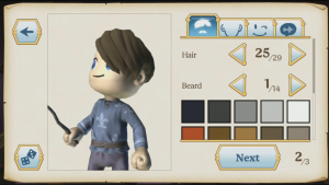 Portal Knights Update v 0.3.0 Preview Thumbnail