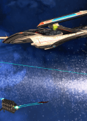 Star Trek Online Season 11.5 Now Available