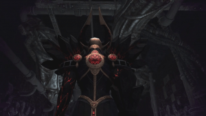 TERA In the Shadow of Fate Trailer Thumbnail