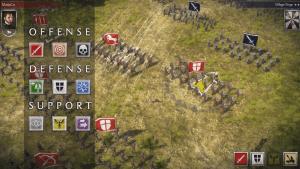 Total War Battles: Kingdom - The War Council Orders Part II Thumbnail