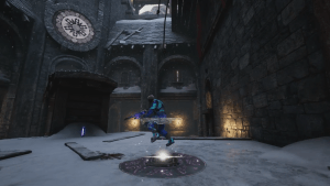 Unreal Tournament Showdown Overview Thumbnail