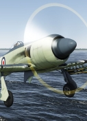 War Thunder Revisits WW2 Chronicles Event