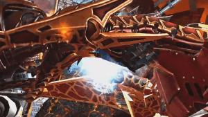 Warhammer 40,000: Freeblade Update 1.5 Trailer Thumbnail