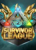 ARK: Survivor League