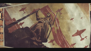 Hearts of Iron IV Soviet Struggle Pre-Order Trailer