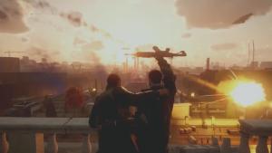 Homefront: The Revolution Launch Trailer