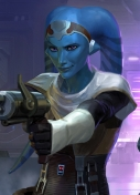 SWTOR Launches New Episodic Chapter: Profit and Plunder