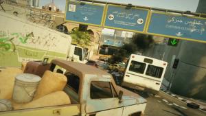 Rainbow Six Siege Operation Dust Line Trailer Thumbnail