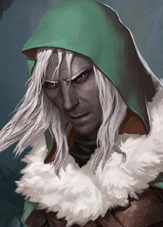 Sword Coast Legends Rage of Demons DLC Now Available