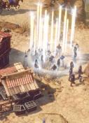 Spellforce 3 Details Hybrid RPG-RTS Gameplay