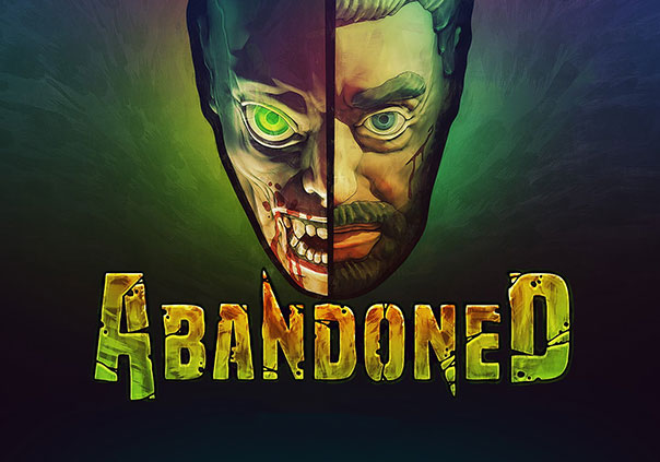 The Abandoned Game Profile Banner
