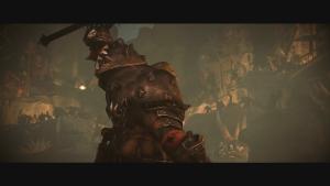 Total War: WARHAMMER Conquer This World Trailer