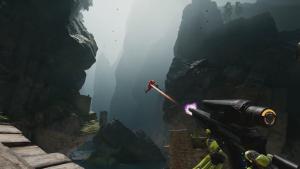 Unreal Tournament Underland Trailer