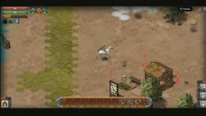 Wild Terra Update 8.3 Overview