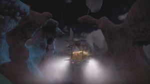 Worlds Adrift New Island Journey Trailer