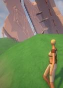 Worlds Adrift Island Creation