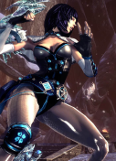 Blade & Soul New Class Soul Fighter Now Live
