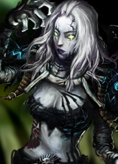 Call of Gods Announces Morta Server