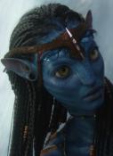 Kabam Announces Upcoming Avatar Mobile Game