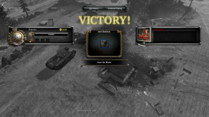 Company of Heroes 2 War Spoils Update Overview