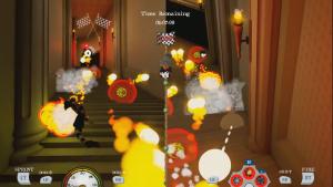 Death Stair E3 2016 Trailer