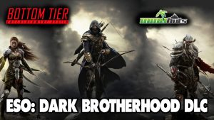 ESO-Dark-Brotherhood-First-Look
