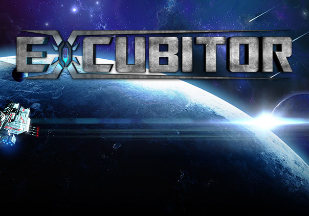 Excubitor Game Profile Banner