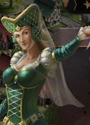 Legends Of Honor E3 Thumb