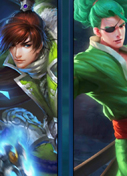 MOBA Legends Preview Thumb