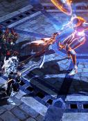 Nexon Reveals Details about Mobile RPG HIT