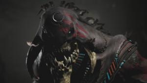 Paragon Khaimera Announcement Trailer
