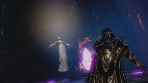Riders of Icarus Adversaries Gameplay Trailer