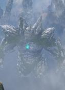 Riders Of Icarus Post Beta Teaser
