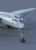 War Thunder Revenue Sharing Program a Success