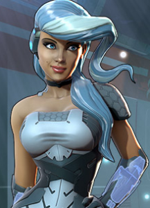 Atlas Reactor Free Event July 8th-17th
