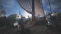 Black Desert Online Naval Content Teaser