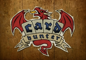 Card Hunter Game Profile