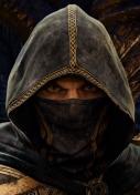 The Elder Scrolls Online Gold Edition Announced