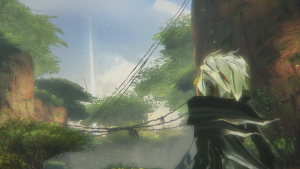 Guild Wars 2 Living World Season 3 Trailer