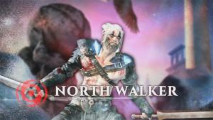 Gods of Rome North Walker Spotlight