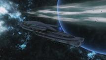 Infinium Strike: Broken Overlord Teaser
