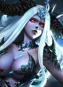 League of Angels II Treasure Seeker Event begins