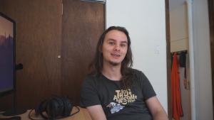Move or Die Devlog: Gamescom Bound