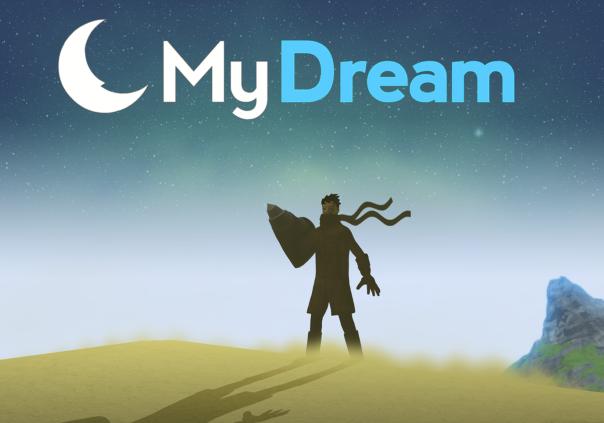 MyDream Game Profile