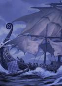 Neverwinter: Storm King's Thunder Breaks Ground August 16