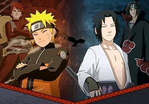 Naruto-Rec-MMOHuts