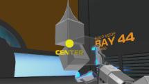 Robocraft Center of Mass Trailer