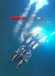 Starfall Tactics Pre-Alpha Announced