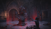 The Elder Scrolls Online Cradle of Shadows Trailer